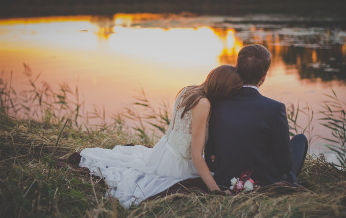 Hampshire hog roast catering guides: Summer wedding ideas in Hampshire